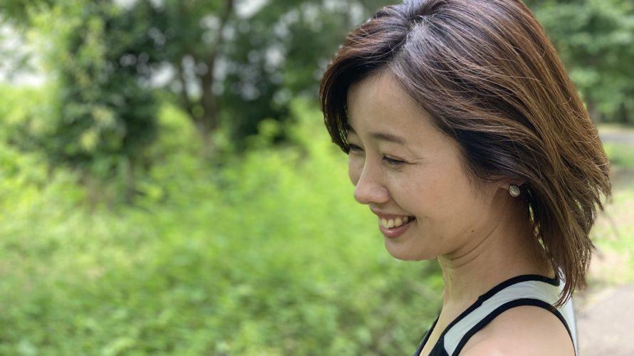 1日の仕事効率をグンと上げる、朝yoga(by Megumi Ezumi)
